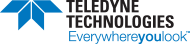 Teledyne Technologies: EverywhereYouLook