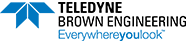 Teledyne Technologies: EverywhereYouLook